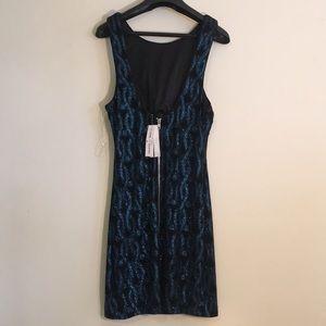 Speechless Dresses - Speechless dress. New
